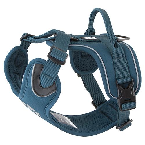 Active harness juniper 100-120 cm