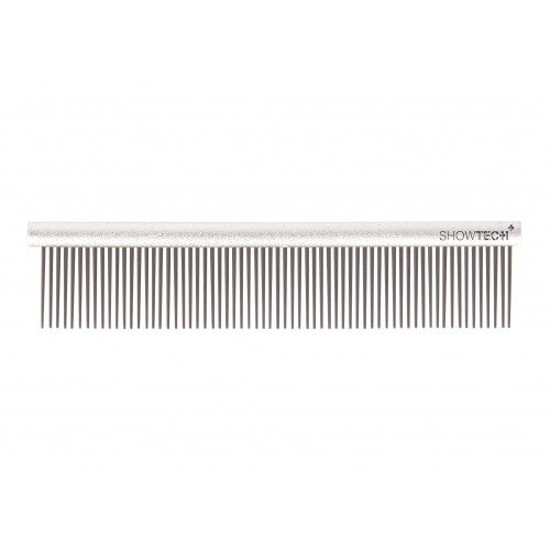 Featherlight professional comb 11.5cm