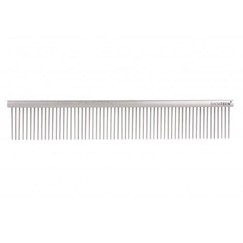 Featherlight professional comb 25cm