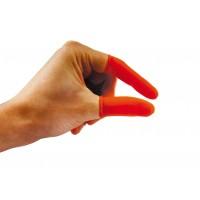 Grippy Finger condoms - 25pcs