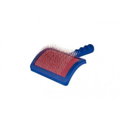 Tuffer Than Tangles Regular Large Slicker Brush