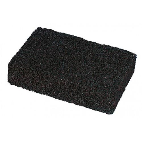 Stripping stone 9x6x2,5 cm