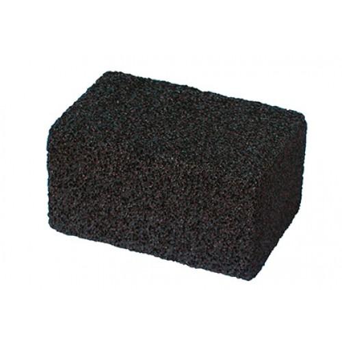 Stripping stone 9x6x5 cm