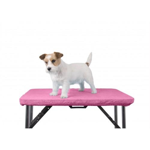 Table toga 110x60 cm