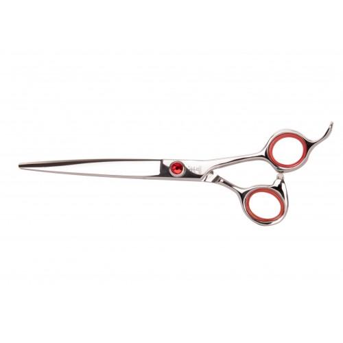 Yento straight scissor 17.8cm