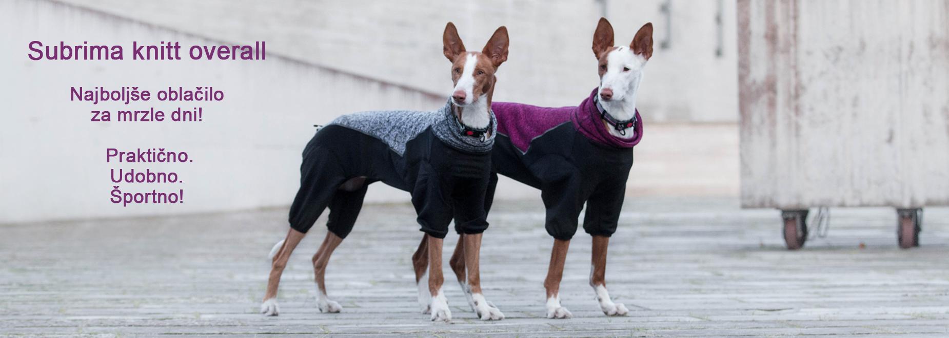 dogdeluxe-oblacila-za-psa-rukka